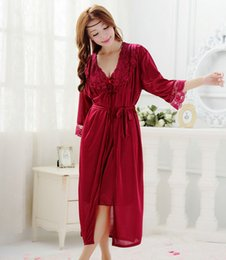 Discount Plus Size Nightgown Robe Set Plus Size Nightgown Robe Set