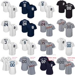 db243eae2 ... Detroit Tigers 1 Jose Iglesias 3 Ian Kinsler 8 Justin Upton 24 Miguel  Cabrera 28 2017 2 Miguel Cabrera 2017 Little League World Series Players  Weekend ...
