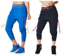 Cargo Capri Pants Women Online | Cargo Capri Pants Women for Sale
