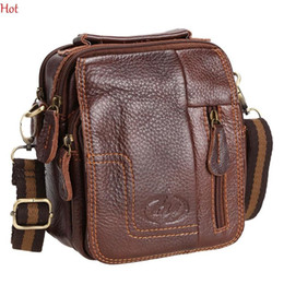 Mens Office Bags Online   Leather Mens Office Bags for Sale