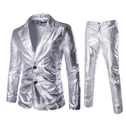 Gentlemen Suits Design Online | Gentlemen Suits Design for Sale