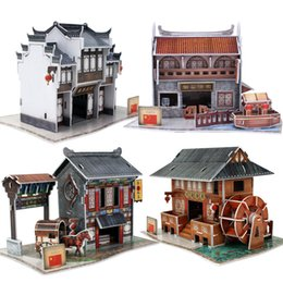 Architectural Gifts architectural gifts online | architectural gifts for sale