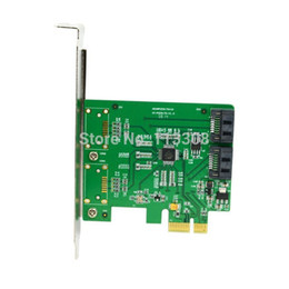 Marvell 88E8075 PCI-E Ethernet Controller Driver Windows XP