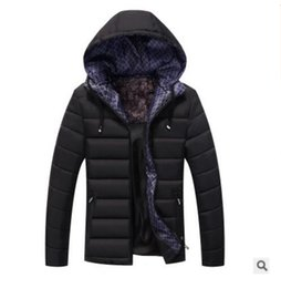 Discount Good Brands Jackets | 2017 Good Winter Jackets Brands on ...