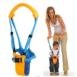 $enCountryForm.capitalKeyWord UK - Baby cabarets type toddler belt baby anti-lost band learning to run with walker Walking Wings for cotton