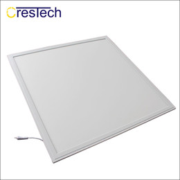 Commercial ceiling lights online led ceiling lights commercial for 600mm led panel lights 36w 40w 45w 10pcs per lot led downlight led grid ceiling lighting commercial lamp mozeypictures Gallery