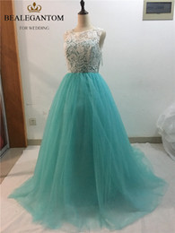 $enCountryForm.capitalKeyWord NZ - 2017 Fashion Scoop Lace Ball Gown Quinceanera Dresses with Button Tulle Plus Size Sweet 16 Dresses Vestido Debutante Gowns BQ38