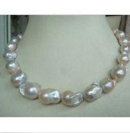 Australian pearls online