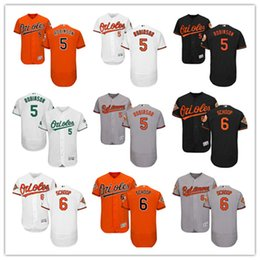 86cc0b720b8 youth baltimore orioles blank black cool base stitched baseball jersey