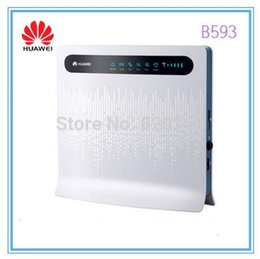 Router Huawei Canada   Best Selling Router Huawei from Top
