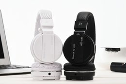 China JKR-109 DJ Earphones Headphone Headset Wired Over Ear Noise Cancelling Folding Headphone with Mic For Cell Phone Computer MP3 MP4 suppliers