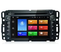 """$enCountryForm.capitalKeyWord Canada - 7"""" Octa-Core Android 8.0 9.0 System CAR DVD For Chevrolet Express Traverse Tahoe Suburban Avalanche Equinox Impala Acadia GPS Navi Radio"""