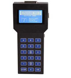 OdOmeter prOgrammer hOnda online shopping - Tacho Pro Unlock tacho pro Odometer Mileage Correction Tacho pro Universal Dash Programmer Unlock version