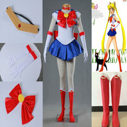 Cute Anime Cosplay Dresses Online Shopping Cute Anime Cosplay