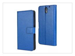 Lg G3 Card Slot NZ - DHL HOT For LG G3 D850 Fashion Plain Weave Pattern Flip PU Wallet Leather Case Cover With Credit Card Slots Stand For LG G3 D855