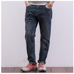 Bootcut jeans on sale