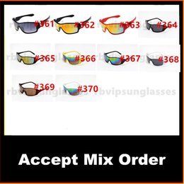 $enCountryForm.capitalKeyWord Australia - 2017 Hot sales UV400 protection sun glasses High Quality more color Sunglasses glass Lens Sunglasses Unisex good sunglasses