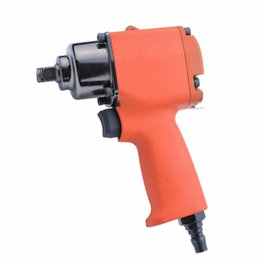 $enCountryForm.capitalKeyWord NZ - free shipping small pneumatic wrench 60kg import movement mini double hammer wind gun 1 2 inch air wrench reverse three grade light weight