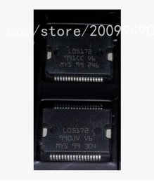 $enCountryForm.capitalKeyWord UK - L05172 HSOP in stock new and Original IC Free Shipping car computer board chip