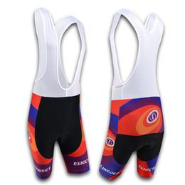 $enCountryForm.capitalKeyWord NZ - BXIO Brand Cylcing Shorts Can Be Whole Sale Cycling Pants Summer Bicycle Shorts pantalones cortos de ciclismo Bike Pant BX-026