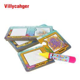 Coloring Sets For Kids Online | Coloring Sets For Kids for Sale