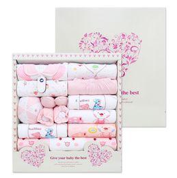 Newborn Christmas Gift Set Online | Newborn Christmas Gift Set for Sale