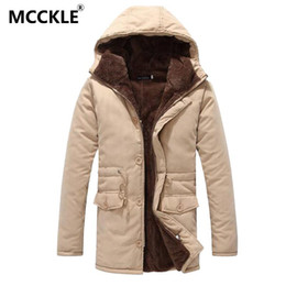 Discount Fitted Parka Coat Jackets | 2017 Fitted Parka Coat ...