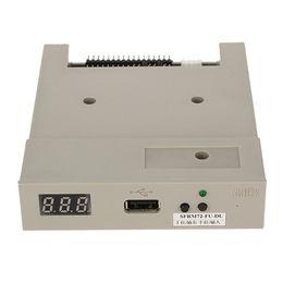 """$enCountryForm.capitalKeyWord NZ - Gotek 3.5"""" SFRM72-FU-DL Floppy Drive USB Emulator for 720KB Electronic Organ"""