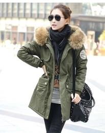 Discount Very Coats Jackets | 2017 Very Coats Jackets on Sale at ...