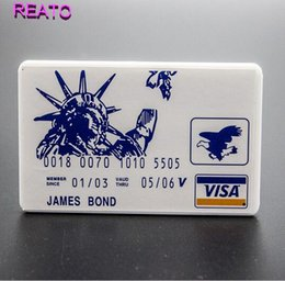 Слесарные инструменты 5 шт. аппаратные средства с Jame Bond Card + 5 шт. аппаратные средства с банковской карты слесарь питания бесплатно SHPIPPING