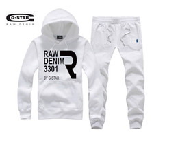 $enCountryForm.capitalKeyWord Canada - 2017 spring Autumn Fashion brand hooded men streetwear pullovers Men hoodies hipster Hip Hop Mens tracksuit Sweatshirts