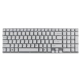 Laptop keyboard sony online shopping - 148793161 Keyboard for Sony Vaio Laptop Notebook QWERTY US English