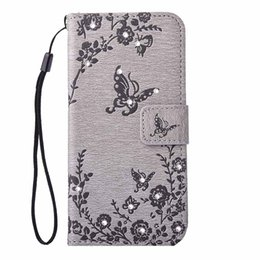 case for samsung cell phone Canada - Rhinestone Cases for Samsung Galaxy S8 Plus Case cover for Galaxy S6 S7 Edge Cell phone shell for Samsung G9300 G9350 G9500 G9550