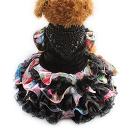 Extra Small Dog Clothes Patterns Canada | Best Selling Extra