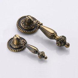 Ring Pull Drawer Handles Online Ring Pull Drawer Handles for Sale
