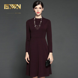 Discount Casual Elegant Dress Code | 2017 Casual Elegant Dress ...