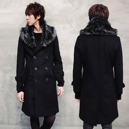 Discount Add Coats Fur Collar | 2017 Add Coats Fur Collar on Sale ...