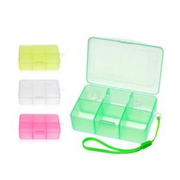 Plastic Pill Box Organizers Nz Buy New Plastic Pill Box Organizers