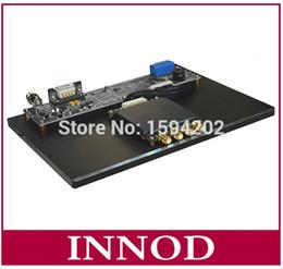Impinj Rfid UK - Wholesale- rfid external antenna reader uhf   Impinj R2000 chip uhf rfid reader passive for warehouse inventory management