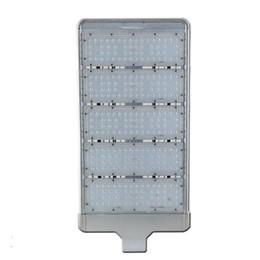 $enCountryForm.capitalKeyWord Australia - 4pc AC85-265V 60W 100W 150W 200W 250W 300W SMD 3030 LED Module Street Light Outdoor Garden Park Road Industrial Lighting Project Lamp