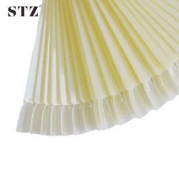 $enCountryForm.capitalKeyWord Canada - Wholesale-50PCS Transparent Natural Fan Board Display Nail Art Tips False Round Hoop Stick Practice for Polish Gel Showing Tools NC200-1