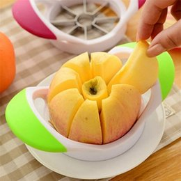 $enCountryForm.capitalKeyWord NZ - Multi-function Stainless Steel Apple Peeler Slicer Fruit Vegetable Tools Onion Cutter Kitchen Tools Kitchen Gadgets