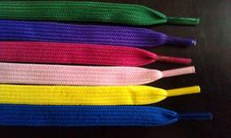 Cordones de cordones de zapatos de cordones de Mall mayorista al por mayor de SaraDoolan Store