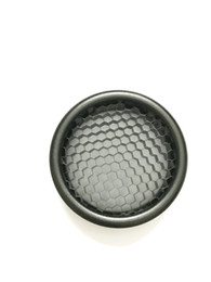 airsoft caps Canada - Tactical Killflash 40mm Anti reflection Sunshade Protective Kill Flash Cover Cap for 3-9x40 Airsoft Accessories