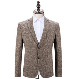 Gents Suits Online | Gents Wedding Suits for Sale