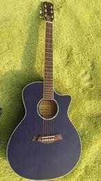 $enCountryForm.capitalKeyWord Canada - The new 2017, Guitar rhyme's hand , professional build high quality, high quality, high-end guitar.