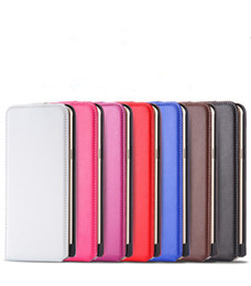 Up down flip wallet case online shopping - Fashionable Design PU Leather Flip Up and Down Cell Phone Case Cover for Samsung Galaxy s6