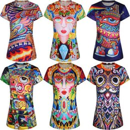 Thailand T Shirt Printing Online | Thailand T Shirt Printing for Sale