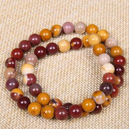 Natural easter eggs nz buy new natural easter eggs online from hgih quality natural egg yolk stone beads round loose beads 4 6 8 10 12mm pick sizefor jewelry making bracelet diy material negle Choice Image