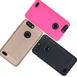 Shop Alcatel Phone Cases Wholesale UK | Alcatel Phone Cases